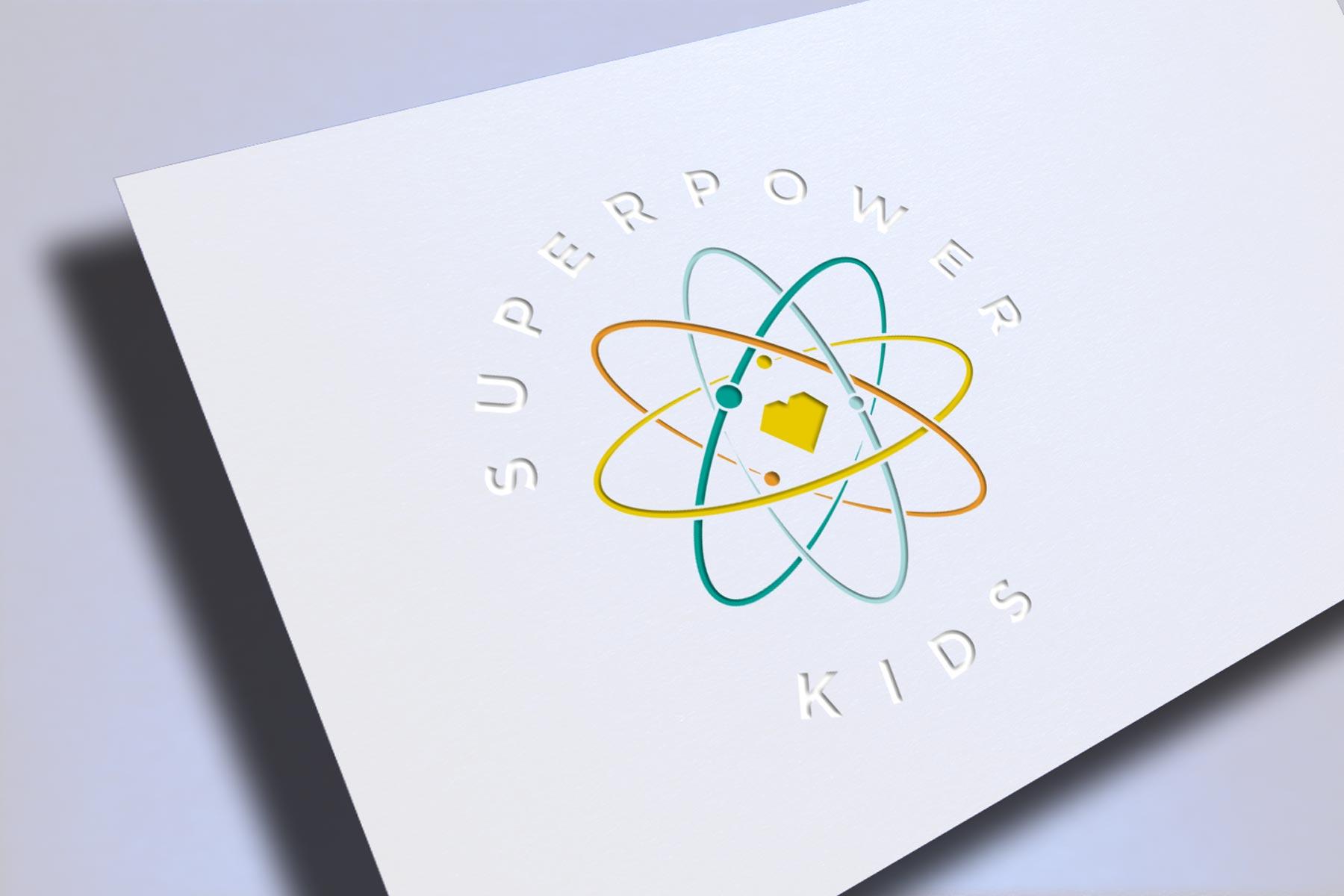 Superpower_Kids